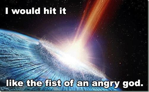 angrygod-thumb.jpg